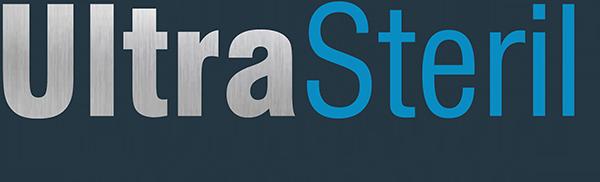 UltraSteril® Logo 600